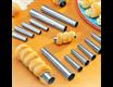 Другие инструменты и аксессуары для выпечки