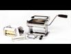 Лапшерезки, ветчинницы, другие инструменты для кухни