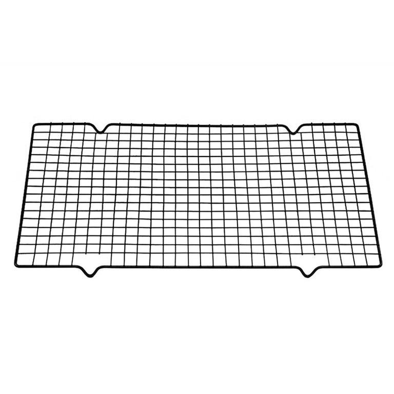 Решетка для охлаждения хлеба Patisse 40х25 см - фото 4597