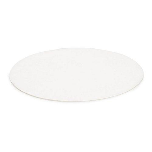 Подложки для выпечки бумажные, 20 шт Pаtisse - фото 4611