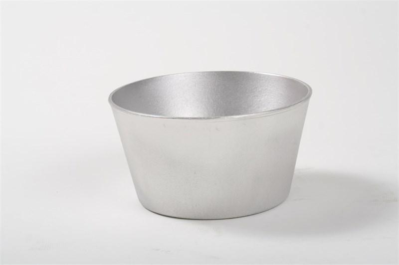Форма для выпечки хлеба 1ДМз (170х75 мм) - фото 4691