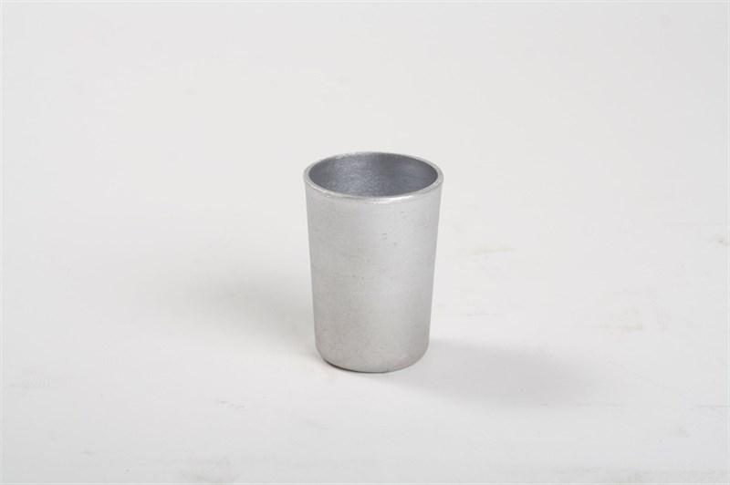 """Форма для выпечки хлеба """"Ромовая баба"""" (65х90 мм) - фото 4713"""