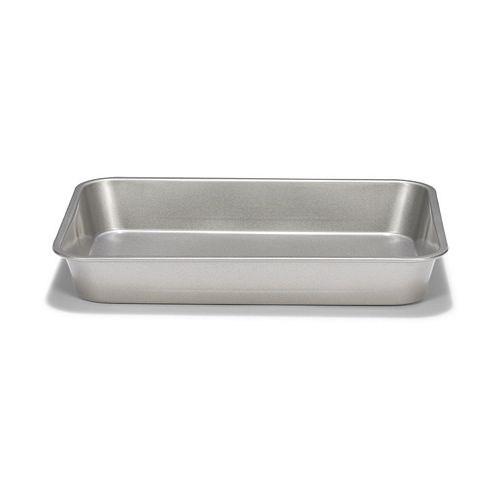 Форма для выпечки Patisse Silver 35х24 см - фото 5673