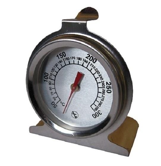 Термометр для духовки (Россия) - фото 5861