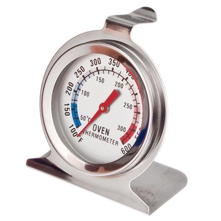 Термометр для духовки Vetta - фото 5862