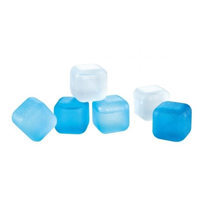 Кубики для охлаждения Tescoma, 24 шт - фото 7069