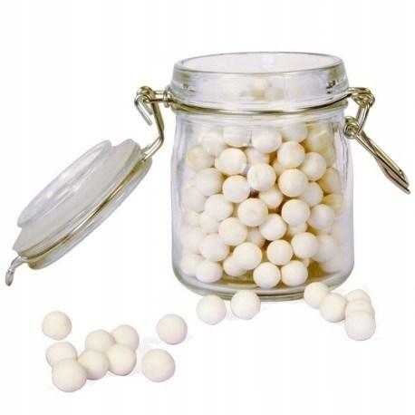 Керамические шарики для выпечки, 300 грамм - фото 7087