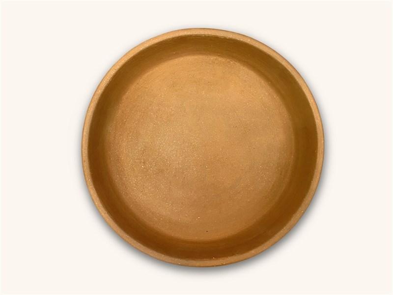 Сковородка Кеци диам. 18 см - фото 7419