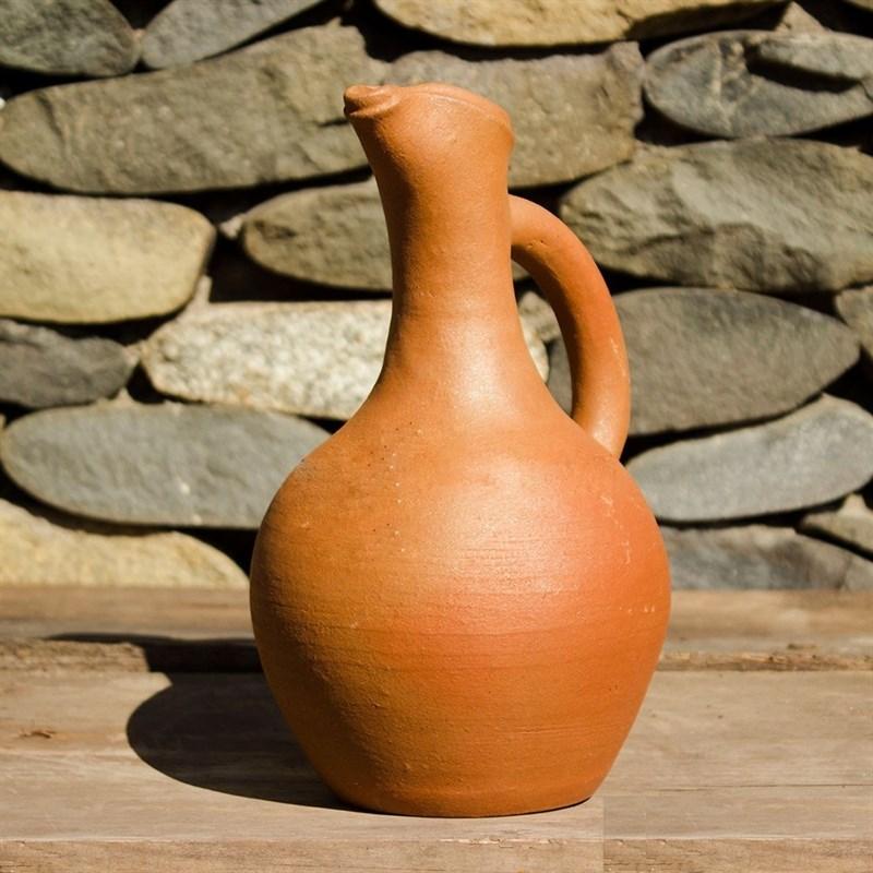 Кувшин 2 литра, Грузия - фото 7574