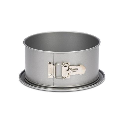 Форма для выпечки Patisse Silver разъемная высокая 18x8.5 см - фото 7674