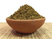 Сванская соль (100 грамм)