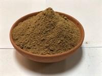 Приправа Кориандр (100 грамм)