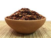 Перец красный молотый (100 грамм)
