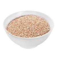Крупа из пророщенной пшеницы БИОФИТ, пакет 0,5 кг