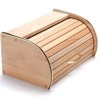Хлебница деревянная Mayer&Boch 39х25х18.5 см