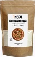 Смесь для выпечки Основа для пиццы и бездрожжевые лепешки