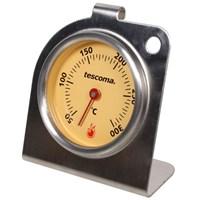Термометр для духовки Tescoma Gradius