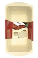 Форма для выпечки хлеба Termico EcoCeramo, 28х15х7 см