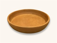 Сковородка Кеци диам. 25 см