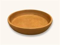 Сковородка Кеци диам. 30 см