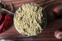 Приправа Сациви (100 грамм)