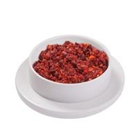 Аджика красная классическая, 200 грамм