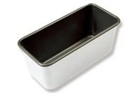 Форма для выпечки хлеба Л-12 с антипригарным покрытием